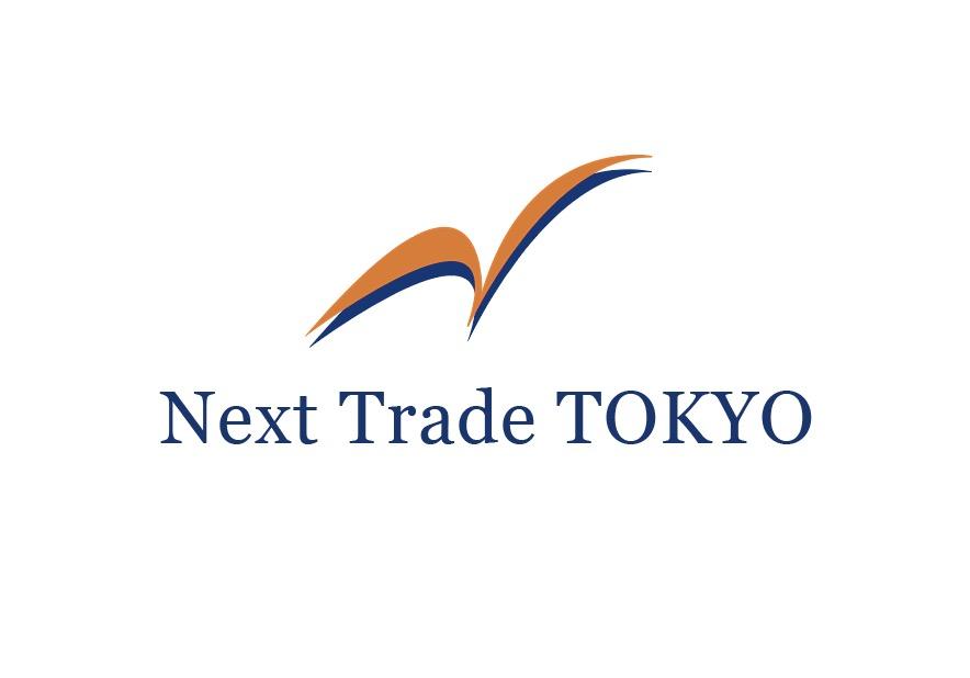 ネクストトレード東京